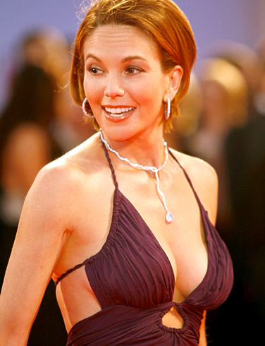 diane lane nacked  videos